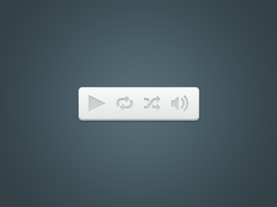 Symbolset Standard - Desktop Demo icons symbols toolbar psd symbolset ss-standard