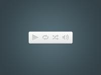 Symbolset Standard - Desktop Demo