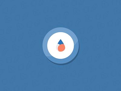 LSMU app icon telesoftas lsmu insulin medicine diabetes icon app