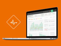 Transaction monitoring tool