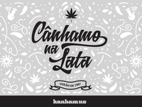 Special edition label