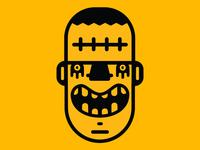 Dead User Society icon