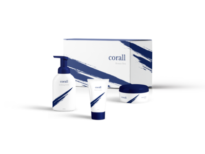 Corall