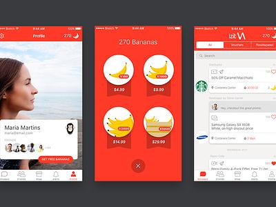 iOS vs Android samsung iphone android ios digital details design ui ux app