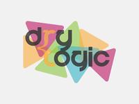 DryLogic Logo