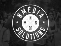 WIP Nmédia Sport