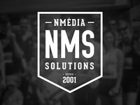WIP Nmédia Sport 2