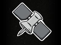 Satellite 404