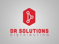 Wip Dr Solutions Distribution 1