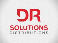 Wip Dr Solutions Distribution 3