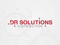 Wip Dr Solutions Distribution 4