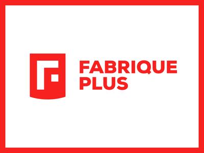 Logo logo design design