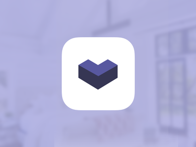 App icon app icon ios