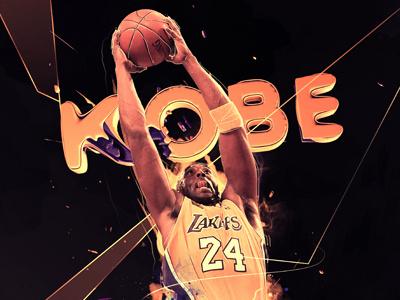 Kobe Lakers Small nba playoffs finals baskett usa game players team