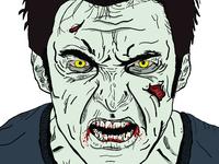 Zombiehughjackman dribbbleshot 01