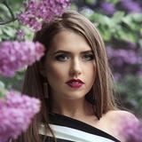 Tanya Shchegoleva