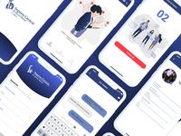 Amis Plus App