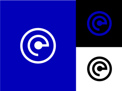 self branding logo design