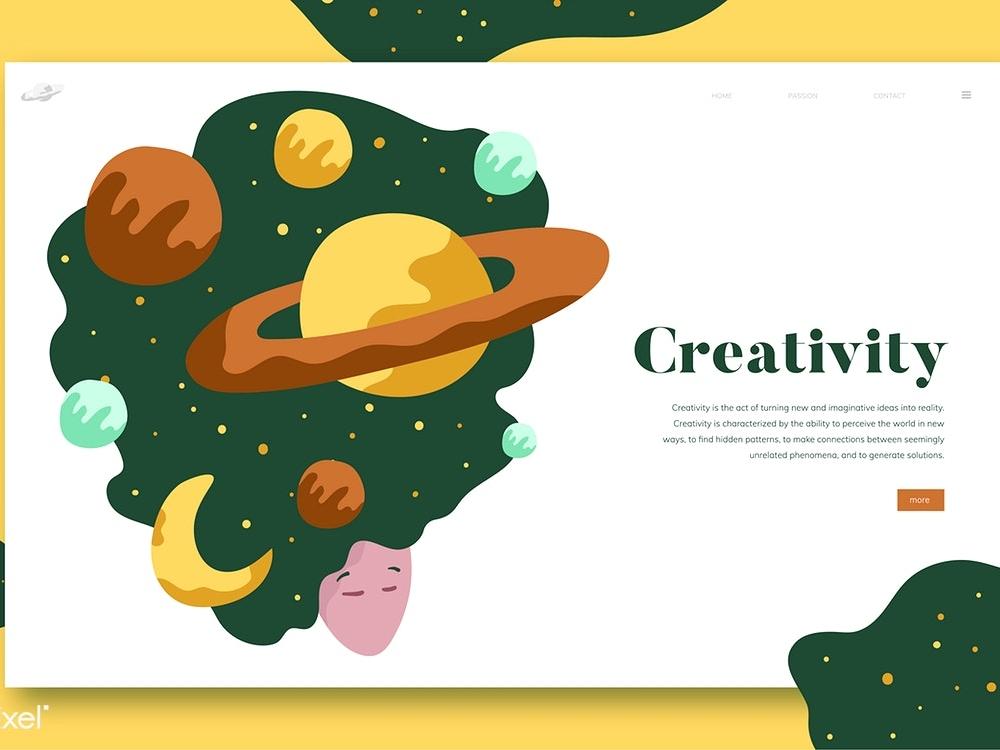 V259 binn creativity 02 2