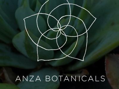 Anza Botanicals