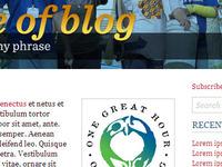 Blogmock