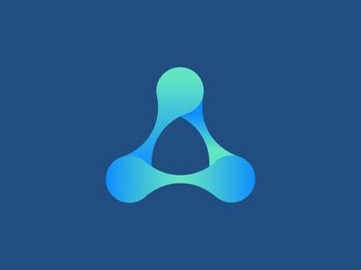 ACEV Digital | Logo Concept