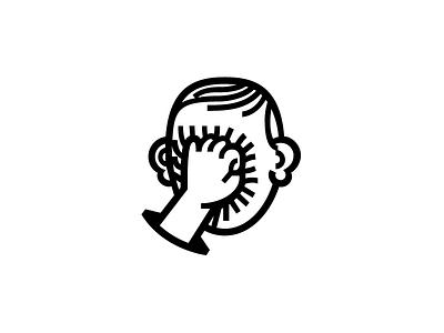Roland Topor sartre emoji font
