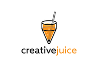creativejuice v2