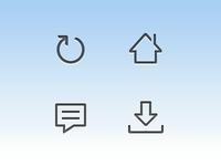 Small Icon 4