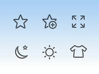 Small Icon 3