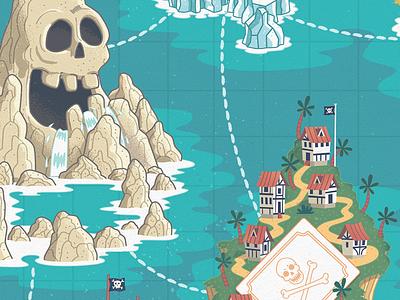 RISK Junior toydesign boardgame gamedesign illustration