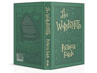 Jacket: The Wordsmith