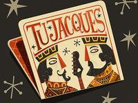 TuJaques