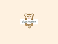 Littlemunkeys