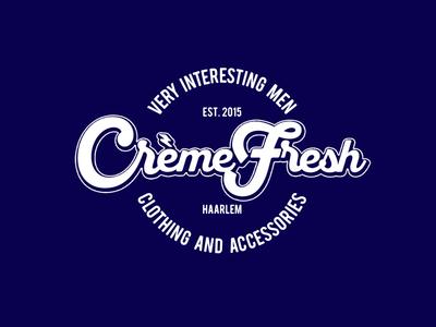 CremeFresh
