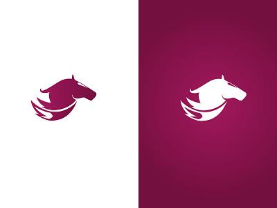 Swift illustrator identity logo