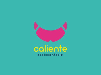 Caliente Croissanterie