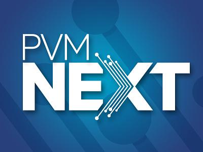 Activates Dribbble Cases Pvm Next next pvm logo