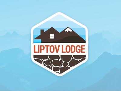 Liptov Lodge