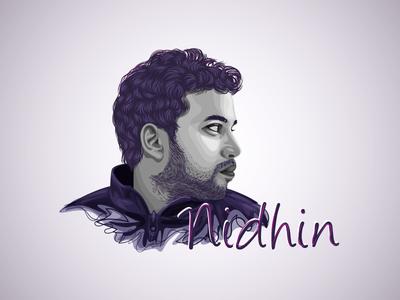 Nidhin