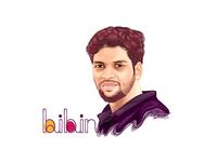 Bibin