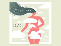 [10x18] No. 6: Ariana Grande - Sweetener