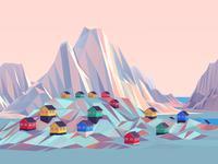 Greenland_01