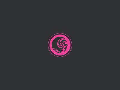 Rvb  logo