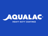 Aqualac Logo