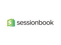 Session Book App
