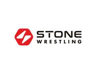 Branding for stonewrestling.com