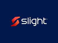 Slight Case Company