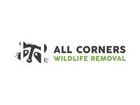 Logo refinement for ACWR