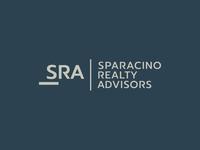 Sparacino Realty Advisors